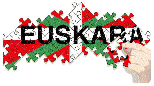 https://i1.wp.com/www.ciudadanos-cs.org/static/comunicados/466_02_07_2008/euskara-763633.jpg