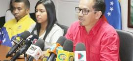 PSUV LARA: Proceso de carnetización se podría prolongar