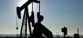 Petróleo venezolano comenzó el 2017 con un precio  63% mayor al de principios de 2016