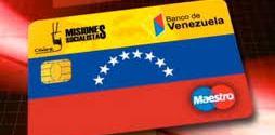 Conozca los 500 mil nuevos beneficiados con la tarjeta Hogares de la Patria