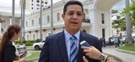 Diputado Willian Gil: en el 2016 perdimos el tiempo en la Asamblea Nacional