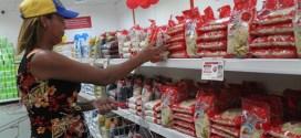 Red pública de abastos dará plataforma a las tiendas de los CLAP