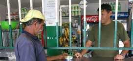 EN 'COMBOS' Y CON SOBREPRECIO  Denuncian venta condicionada de productos regulados