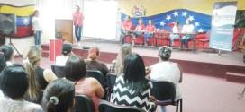 Programa de financiamiento 'Soy Mujer' consolida emprendimientos familiares en Lara