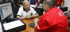 #OPERATIVO INTT iniciará certificación para operadores de transporte de carga