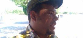 Ministerio de Educación Universitaria rechazan agresiones contra estudiantes en Barquisimeto