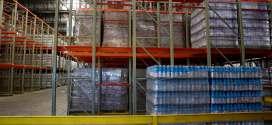 Los Clap distribuirán el 70 % de la producción de Clorox Venezuela