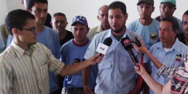 Colectivo 'Alexis Vive' rechaza actos terroristas en Barquisimeto