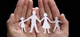 A través de las misiones sociales: Gobierno Nacional protege a las familias