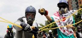 Incautan material de guerra en las aduanas de Maiquetía y Valencia