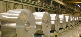 Empresas básicas generaron más de $ 102 millones en exportaciones
