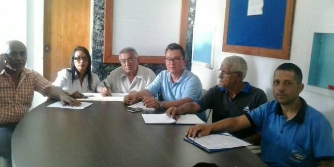 """TRANSPORTISTAS BOLIVARIANOS: """"Durante el paro sufrimos robos, secuestro, agresiones y amenazas"""""""