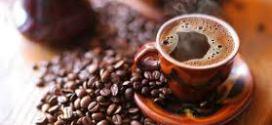 Los beneficios del café