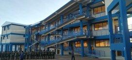 En Bolivia: Inauguran centro educativo Hugo Chávez Frías