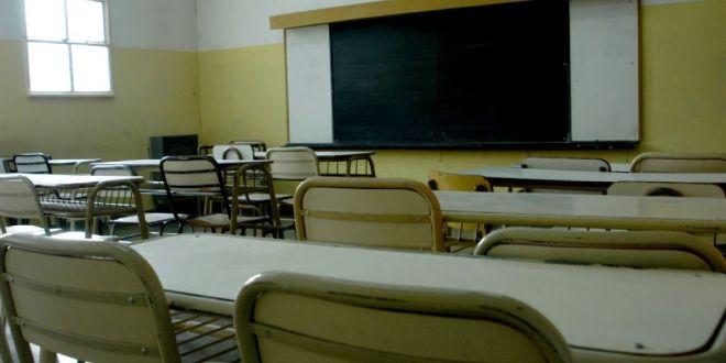 TRAS 23 DÍAS DE PARO: Gobierno de Santos y maestros continúan sin acuerdos
