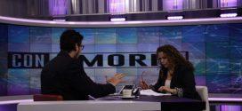 """(+Audio) Iris Varela: """"la constituyente dará las respuesta que el pueblo está buscando"""""""