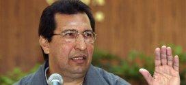 (+Video) Adán Chávez instó a los larenses a seguir trabajando en pro a la unidad