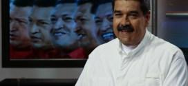 Pdte. Maduro: Ya deben comenzar a dar pasos de paz porque se va a ser implacable