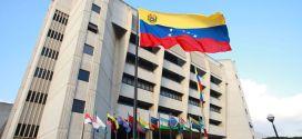 Ministro Villegas insta al pueblo a acatar la medida de casa por cárcel a Leopoldo López emitida por el TSJ