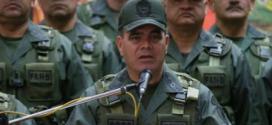 (+Comunicado) Ministerio de Defensa repudió  declaraciones de Trump y Mogherini contra Venezuela