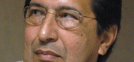 Adán Chávez: Constituyente iniciará una nueva etapa gloriosa para la Revolución Bolivariana