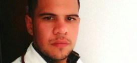 #JusticiaParaRongelis | Jpsuv Lara exige justicia para Rongelis Pérez (+COMUNICADO)