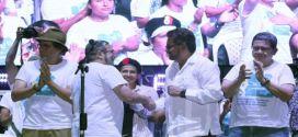 FARC-EP da apertura a su congreso fundacional como nuevo partido político