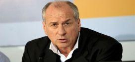 Uruguay pide reunión de Mercosur por reforma brasileña
