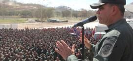 FANB rechaza ataque imperial contra el presidente Nicolás Maduro y el pueblo de Venezuela