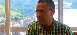 «En Venezuela se libró una batalla en los medios de comunicación  y en las redes sociales»