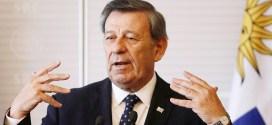Uruguay se expresa en la ONU contra cualquier intervención en América Latina