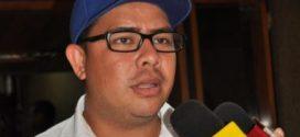 CMBI pide investigación a ex directores de la alcaldía