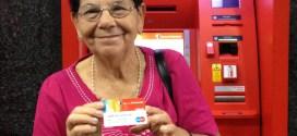 El Banco de Venezuela realizará un dispositivo especial este sábado 23 de septiembre para atender a los adultos mayores