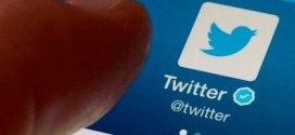 Usuarios de Twitter arremeten contra Henri Falcón