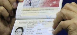 10 claves para solicitar la prórroga del pasaporte