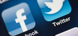 Jefe de Estado denuncia restricciones en redes sociales durante campaña electoral