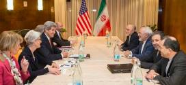 Gueorgui Borisenko: Eventual salida de EEUU del programa nuclear iraní perjudicará al mundo