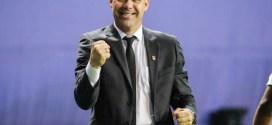Rafael Dudamel solicitó a la FVF sede del Suramericano Sub-20 del 2019