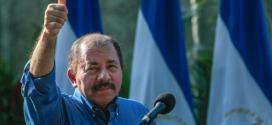 Sandinistas logran rotunda victoria en municipales de Nicaragua