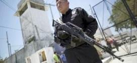 SEGÚN ENCUESTA 2017:  Más de 69.000 secuestros en México durante el año 2016