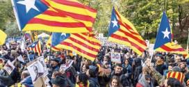 Moscú pide a España probar injerencia rusa en crisis catalana