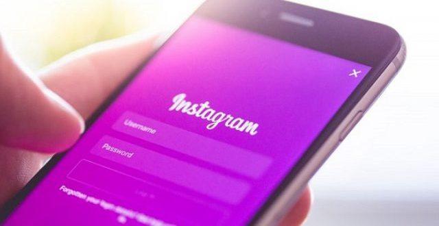 5 reglas de oro para tener un perfil de Instagram exitoso