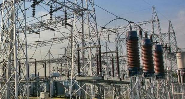 Industria eléctrica satisface demanda de 15 mil MW gracias a inversiones del Ejecutivo