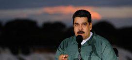 EN DATOS: Entérate de los anuncios realizados por el presidente Nicolás Maduro