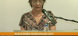 CNE da la bienvenida a acompañantes internacionales previo a elecciones del 10-D