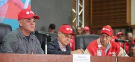 Quevedo solicitó auditoría interna en Pdvsa como parte de la lucha anticorrupción