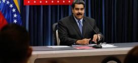 Venezuela lanzará satélite de telecomunicaciones Guaicaipuro