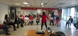 Gabinete de Cultura de Lara inició Diplomado en Gestión Cultural
