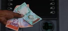 Conozca el cronograma especial de pagos del Gobierno Bolivariano