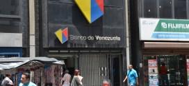 Banco de Venezuela prevé alcanzar 90% de transacciones digitales antes de finalizar el año